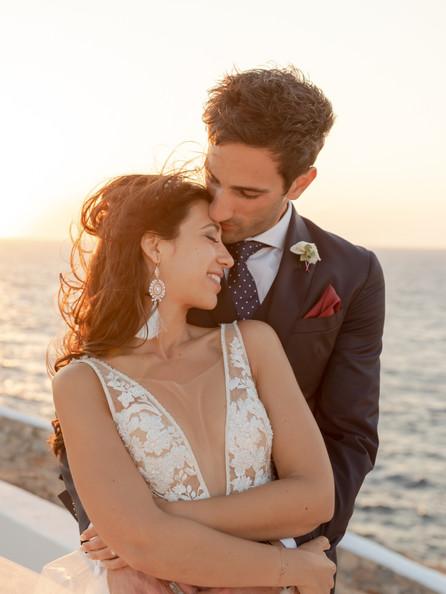 The-Isle-Ios-Wedding-Coordination_edited