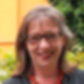 Maria Heidegger Validation, validation demenzberatung maria heidegger