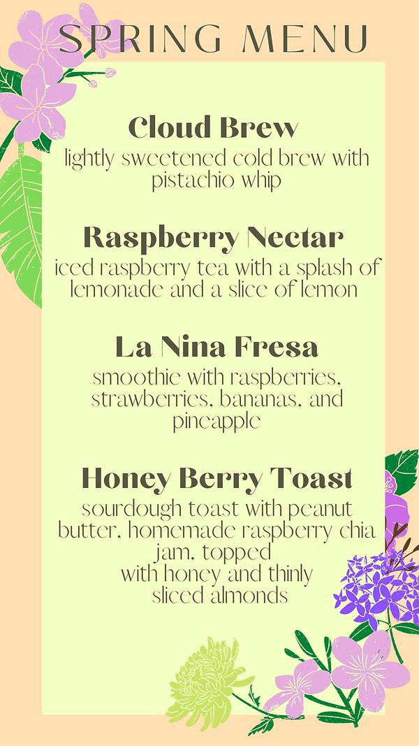 spring menu.png