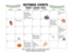 Calendar Oct 18.jpg