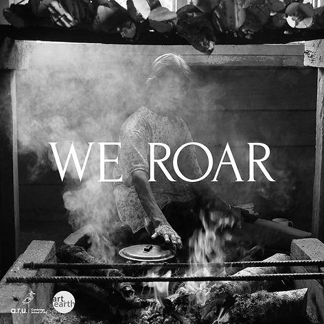 ROAR-Instagram-5.jpg