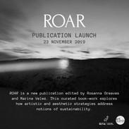 ROAR-Instagram-1.jpg