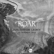 ROAR-Instagram-2.jpg