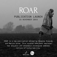 ROAR-Instagram-3.jpg