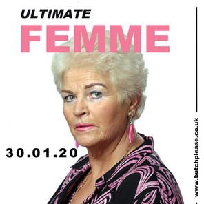 Ultimate Femme.jpg