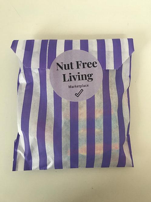 Nutfreeliving Sweet Bags