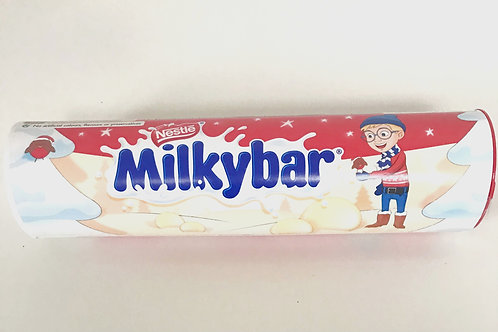 Nestle Milky Bar Buttons Giant Tube - 90g