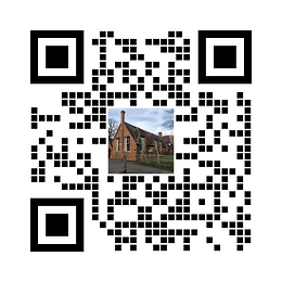 qrcode.60357553.png