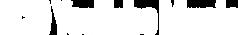 ytm_logo.png