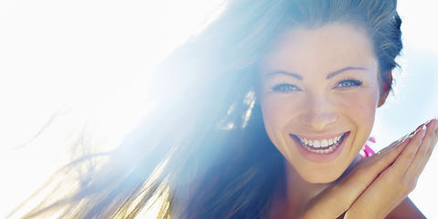 sonrisa mujer.jpg