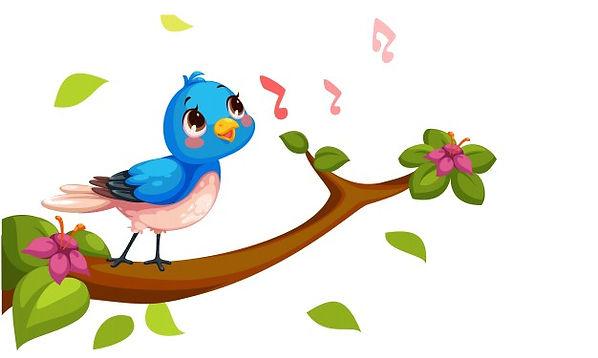 cute-nightingale-singing-cartoon-vector_