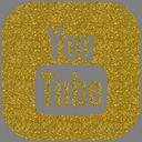 youtube_128_1