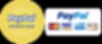 Paypal-verified-Logo.png