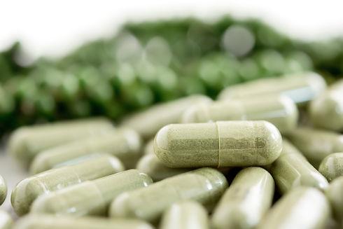 mikronaehrstoffe-vitamine-mineralstoffe-