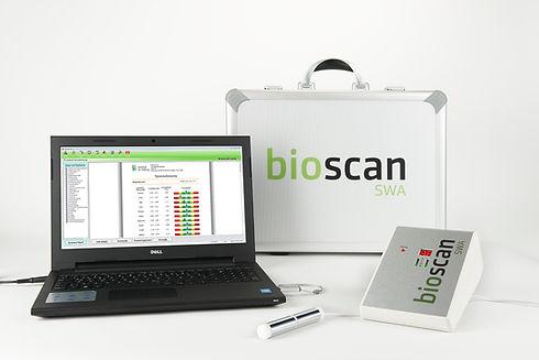 bioscan-schwermetalle-vitamine-mineralst