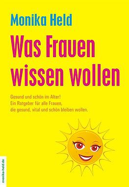 Cover_Was_Frauen_wissen_wollen.jpg