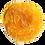 Thumbnail: Naturseife Lemongras mit Luffa