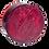 Thumbnail: Handgefertigte Naturseife Ambra mit Luffa
