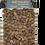 Thumbnail: Kretische Tsounati Oliven