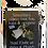 Thumbnail: Olivenpaste mit Fetakäse und Oregano