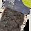 Thumbnail: Schwarze Oliven Throumbolia Messaras aus Kreta