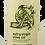 Olivenöl Extra nativ kaltgepresst fruchtig mild