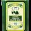 Thumbnail: Olivenöl Extra nativ kaltgepresst fruchtig mild 3 L