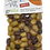 Thumbnail: Gemischte Oliven mit Chiliflakes pikant