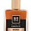 Dry Oil Bronze schimmerndes Trockenöl für Haut und Haare