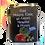 Thumbnail: Olivenpaste mit Sonnen getrockneten Tomaten und Oregano