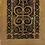 Thumbnail: Griechische Gewürzmischungen im nostalgischen Schränkchen