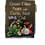 Thumbnail: Olivenpaste mit Knoblauch, Basilikum und Chili