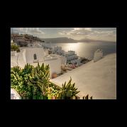 Original griechische Naturprodukte im Sofi´s Naturshop - 2021-09-10T123019.290 Kopie.png
