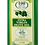 Thumbnail: Olivenöl Extra nativ kaltgepresst fruchtig mild 5 L
