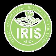 iris%20bio_edited.png