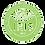 Thumbnail: Bio-Balsamico aus roten Trauben