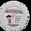 Thumbnail: Baby Girl Wundschutzcreme mit reinem Bio Bienenwachs