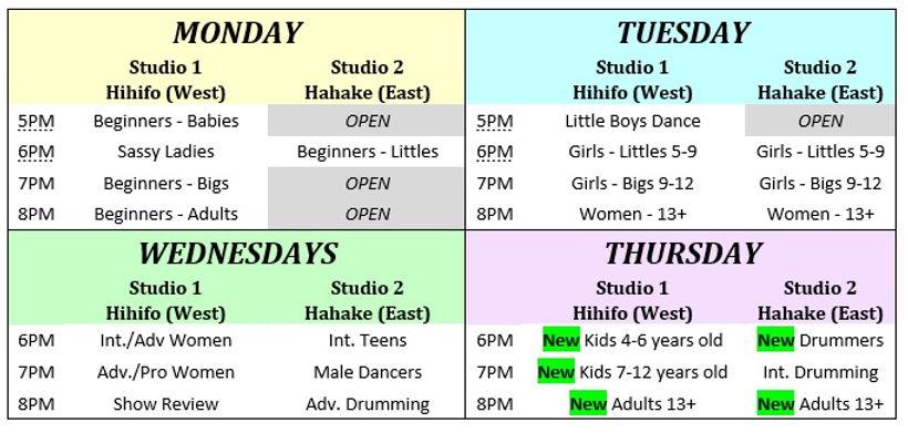 Semester Schedule.jpg