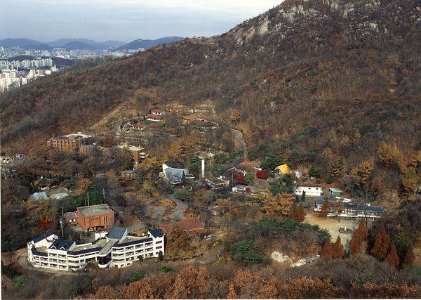 6.1990년대 마을전경.jpg