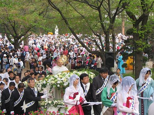성체현양대회 (2006년).jpg