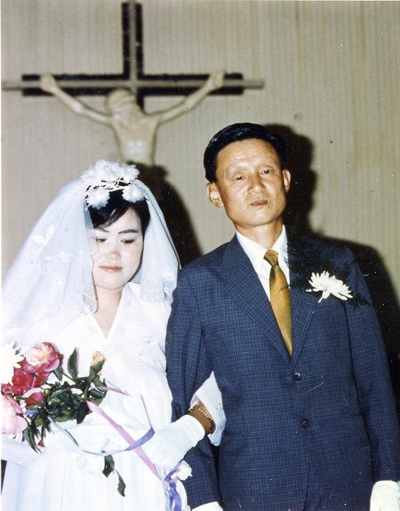 마을 환우 결혼(혼배성사)(성당)001.jpg