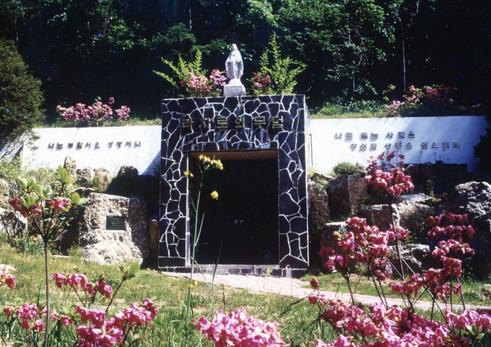 라자로의무덤.JPG