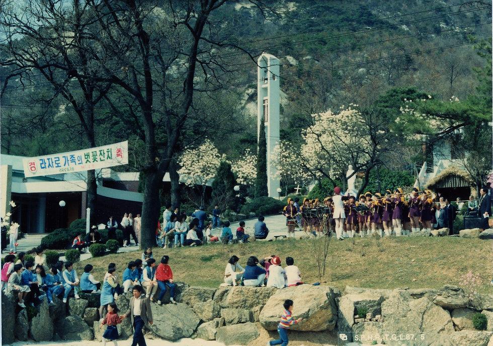 벚꽃잔치 (1987년).jpg