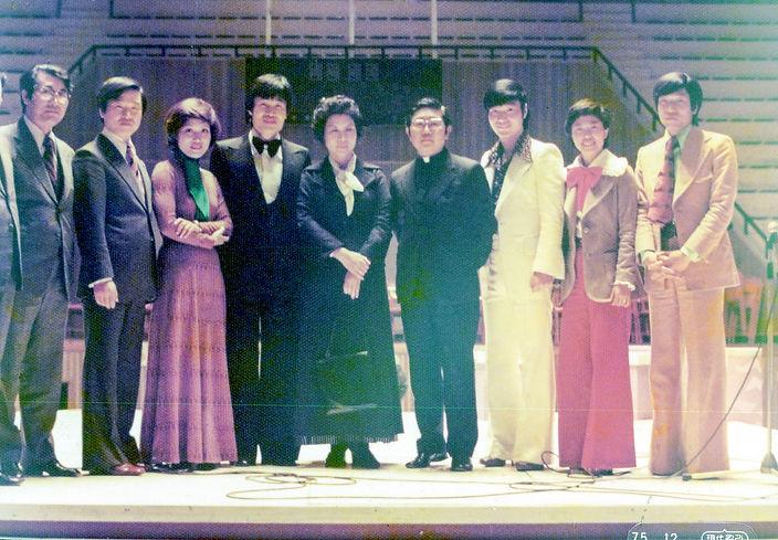제1회 그대있음에 (1975년).jpg