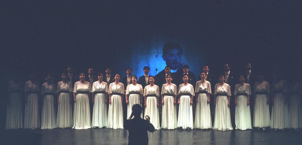 이경재신부님 추모 오페라 사랑의 빛 (1999년).jpg