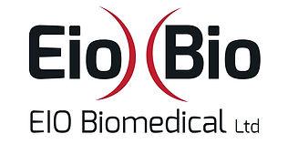Eio Biomedical Ltd LOGO-01.jpg