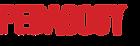 pedagogy logo copy.png