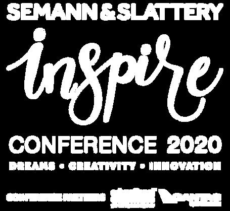 inspire 2020 copy.png