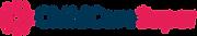 ChildCareSuper-logo.png