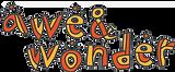 Awe and Wonder Logo.png